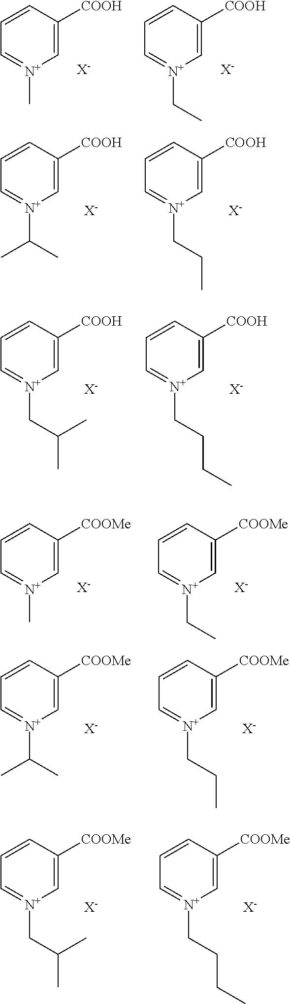 Figure US09962344-20180508-C00052