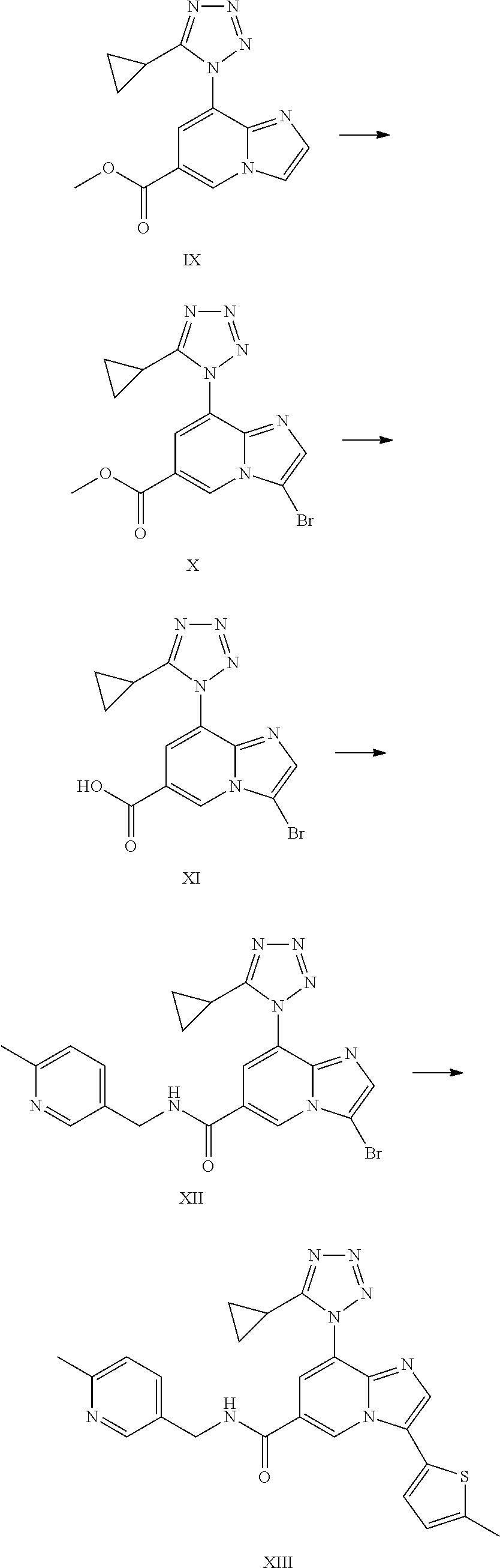 Figure US09908879-20180306-C00063