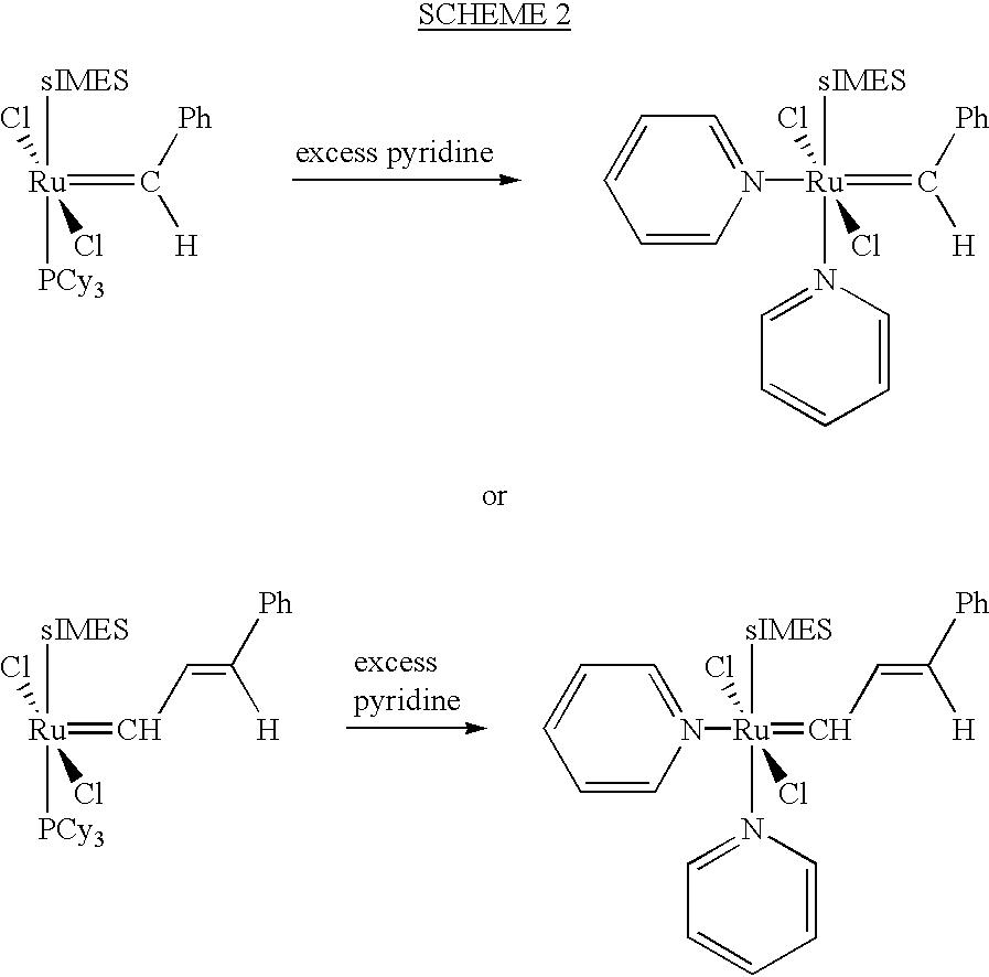 Figure US06818586-20041116-C00034