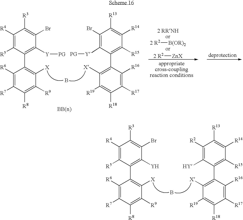 Figure US06897276-20050524-C00031