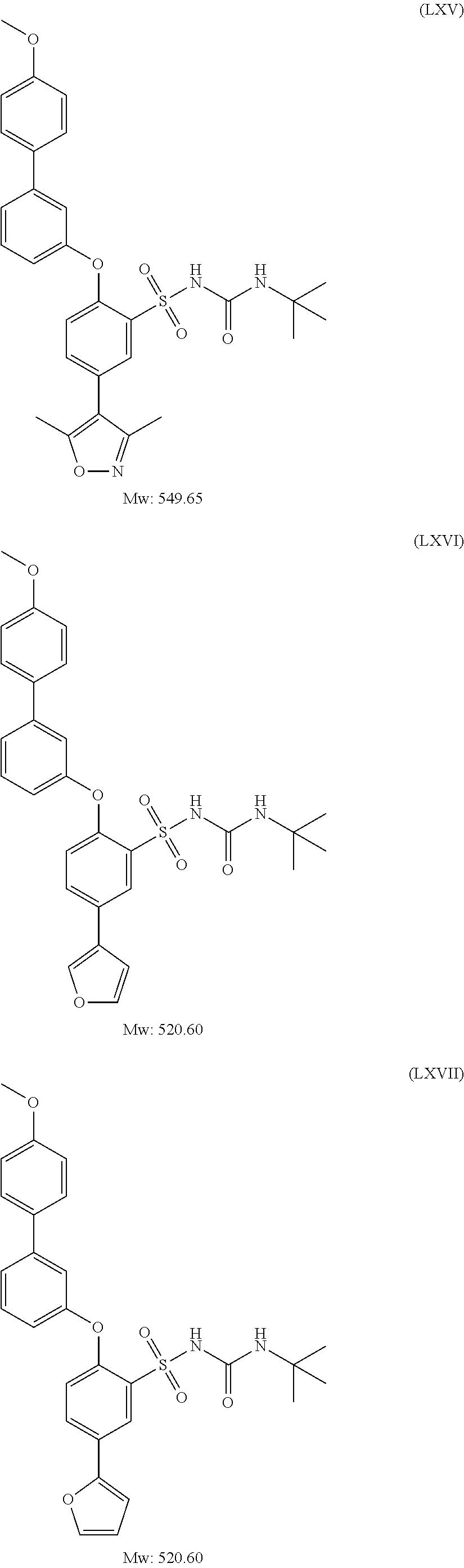 Figure US09718781-20170801-C00126