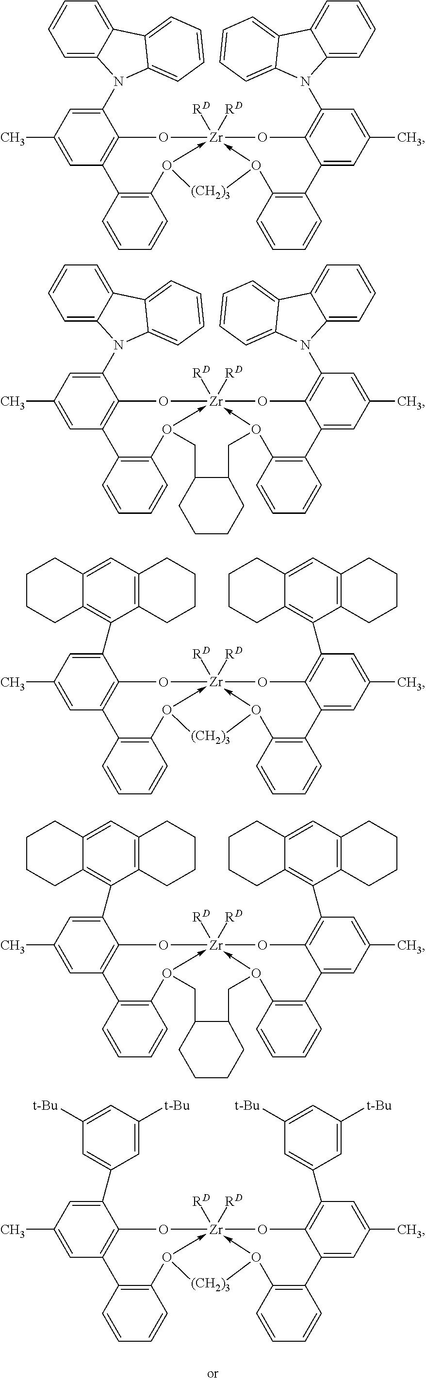 Figure US08299189-20121030-C00020