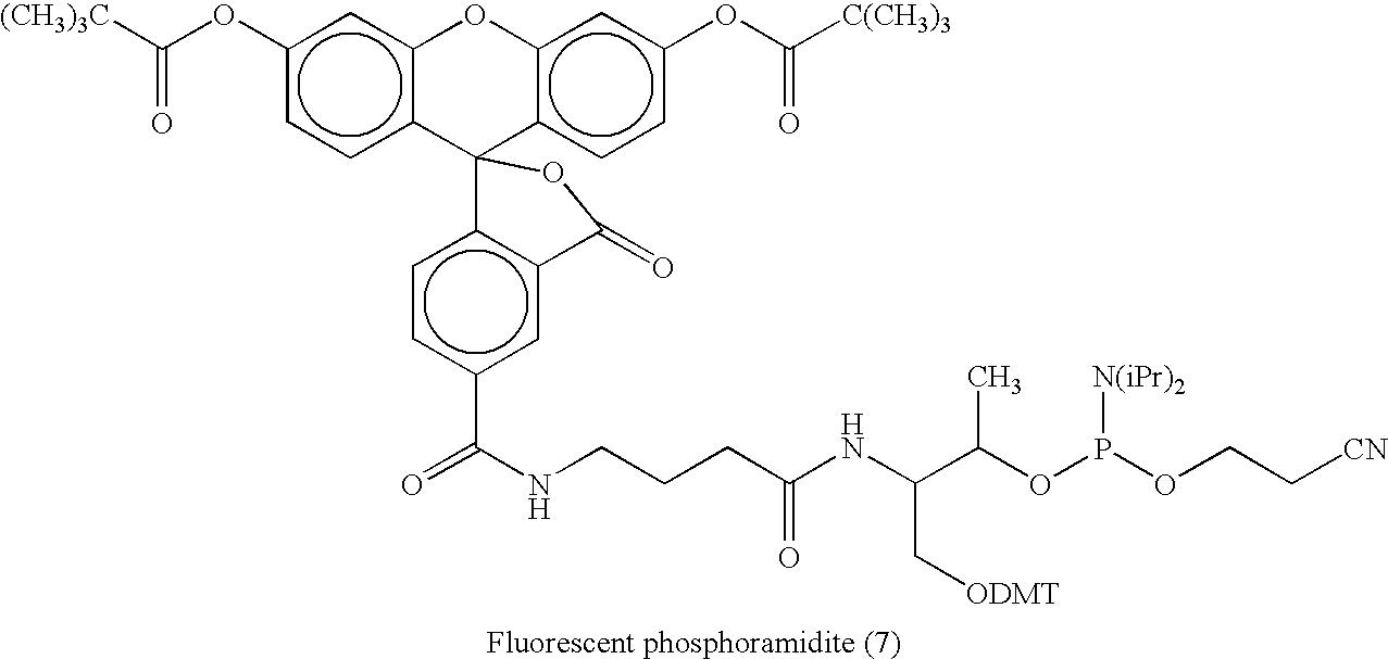Figure US07026114-20060411-C00017