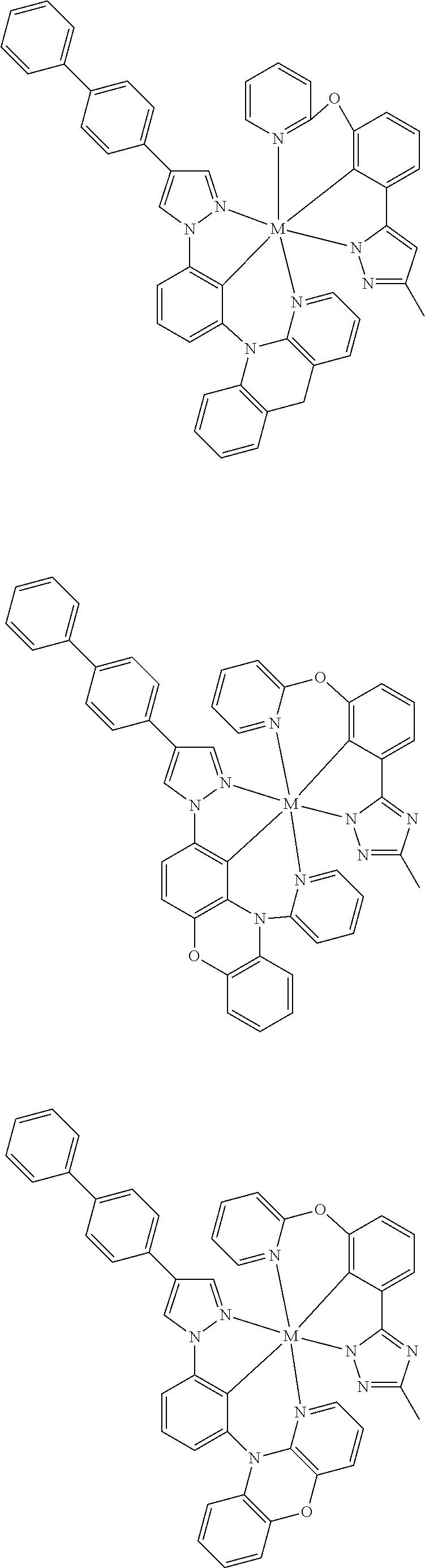 Figure US09818959-20171114-C00385