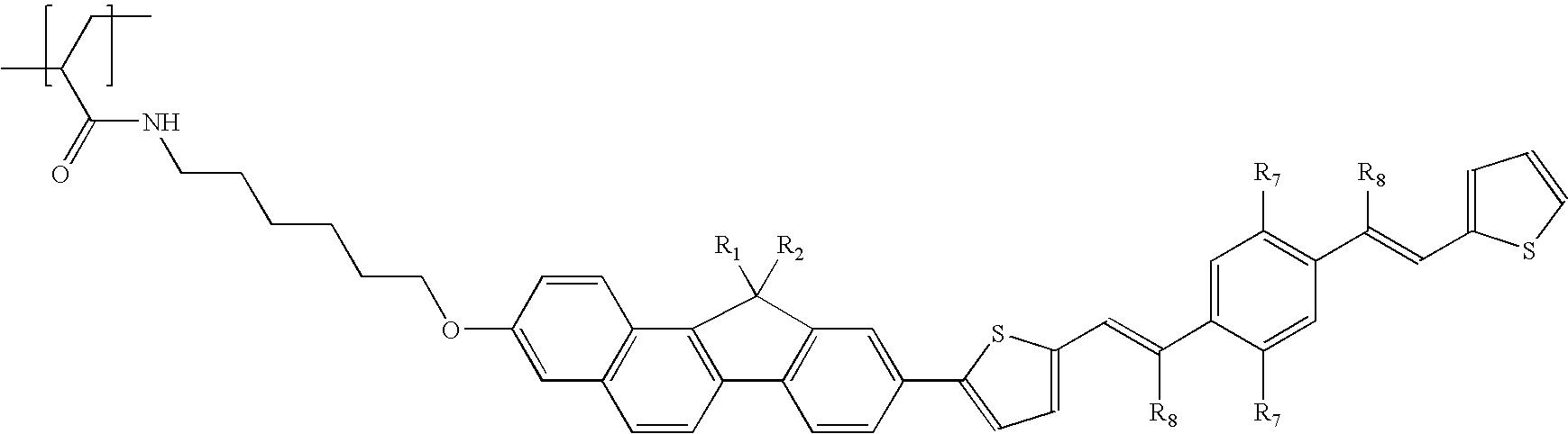 Figure US06849348-20050201-C00093