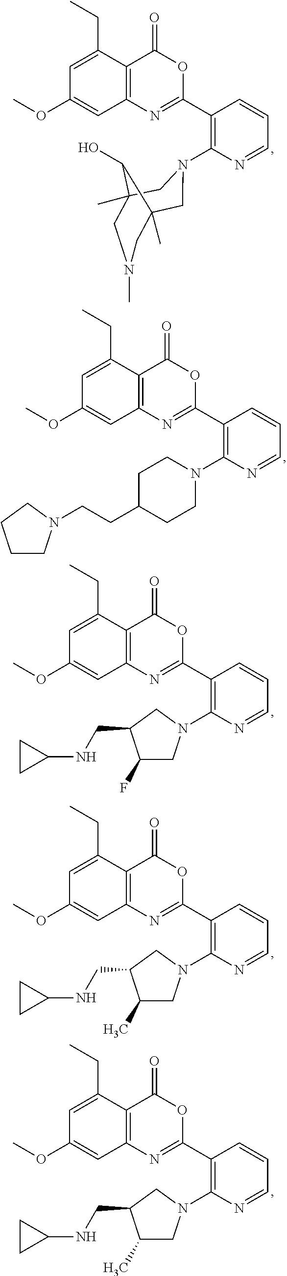 Figure US07879846-20110201-C00418
