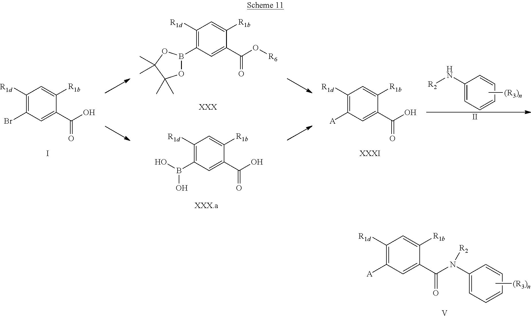 Figure US08481738-20130709-C00019