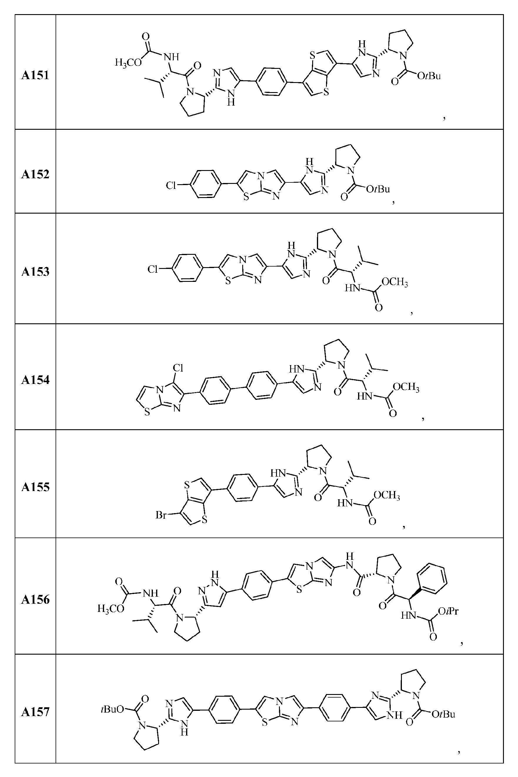 Figure pct00452