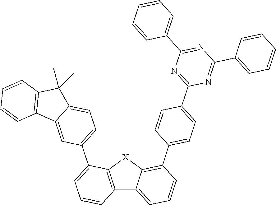 Figure US09406892-20160802-C00019