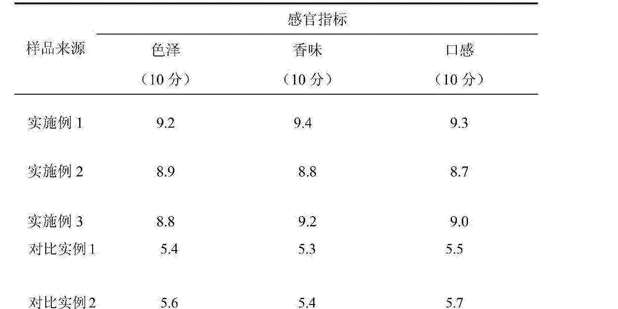 Figure CN105602821AD00062