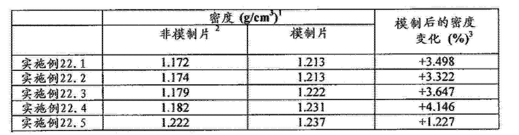 Figure CN102743355BD01481