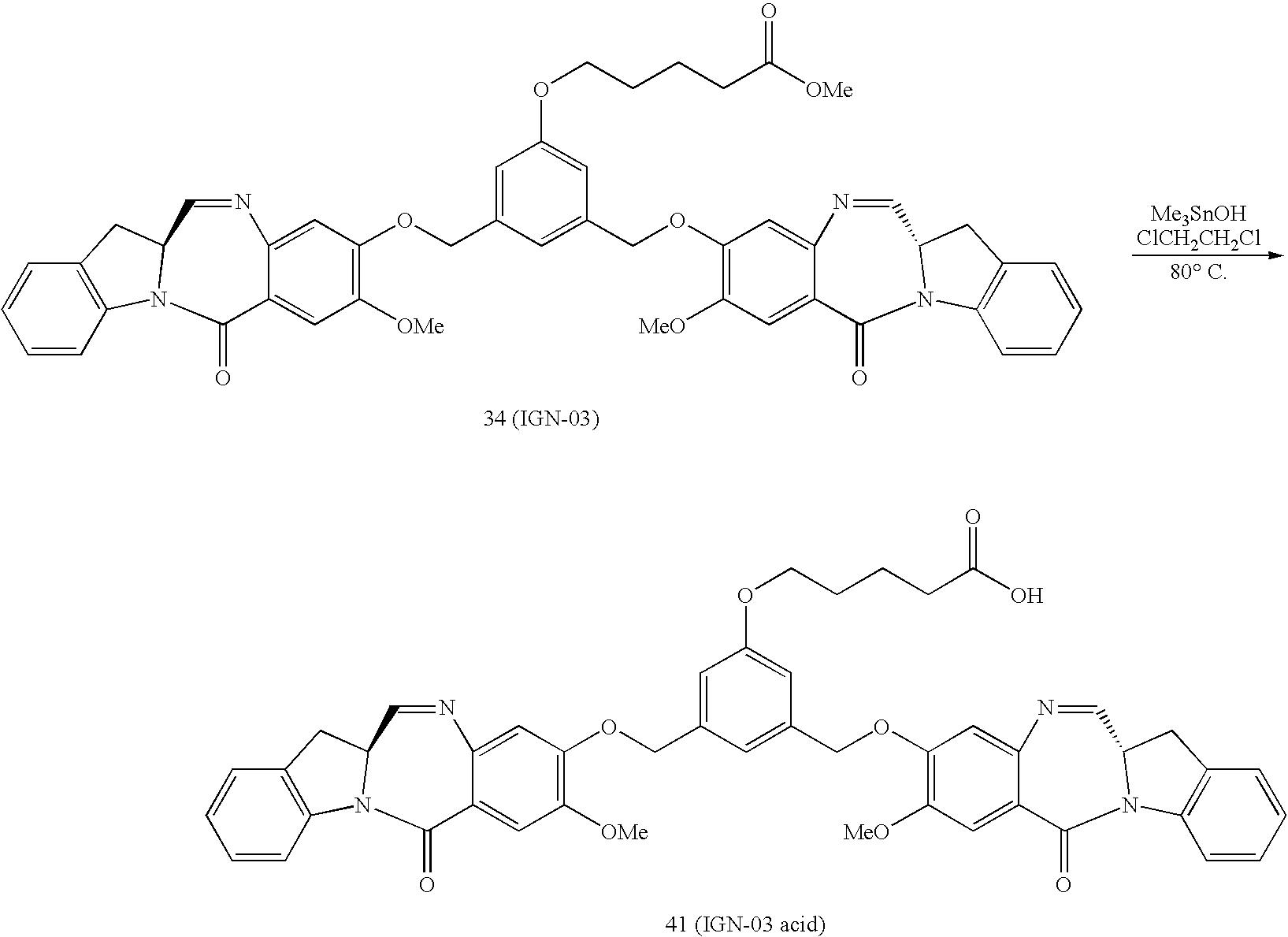 Figure US08426402-20130423-C00138