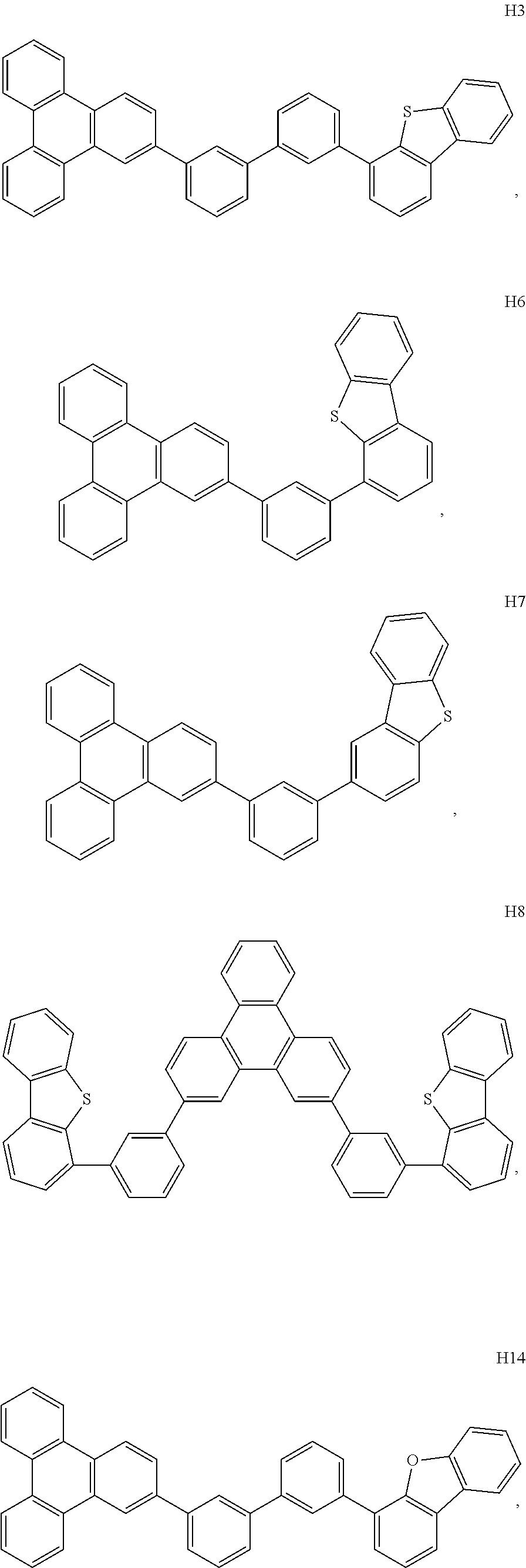 Figure US09040962-20150526-C00173