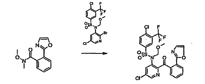 Figure imgb0246