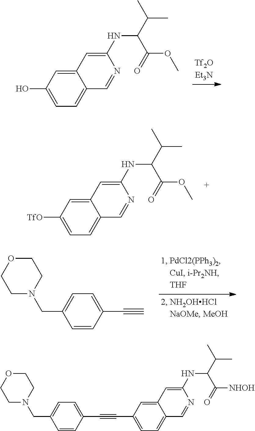 Figure US09617256-20170411-C00119