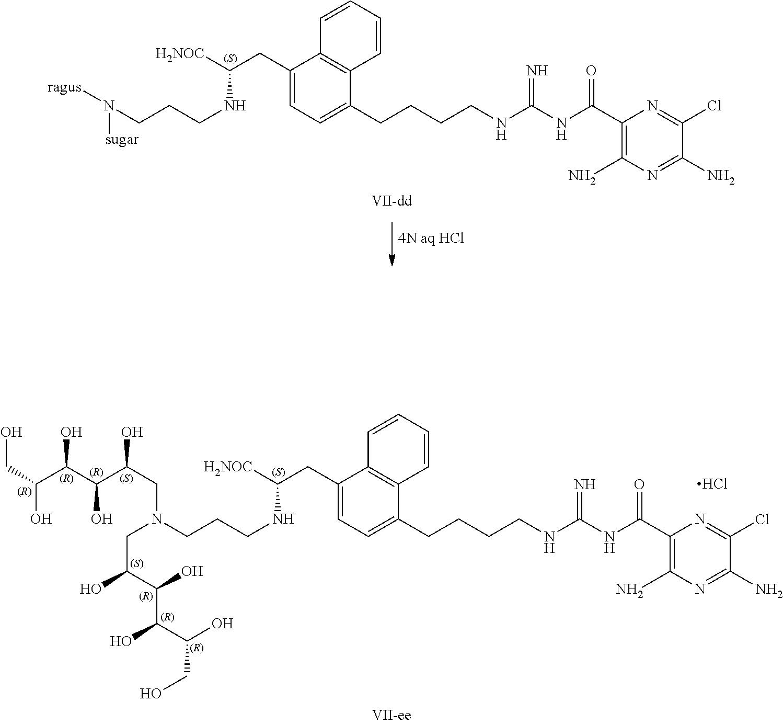 Figure US09695134-20170704-C00045