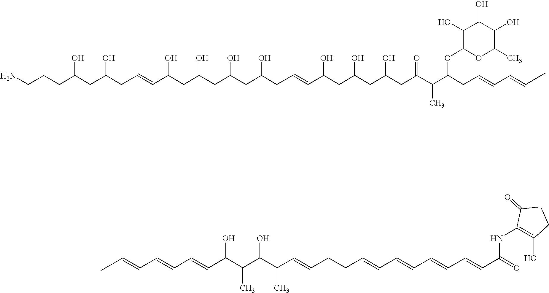 Figure US07375088-20080520-C00010