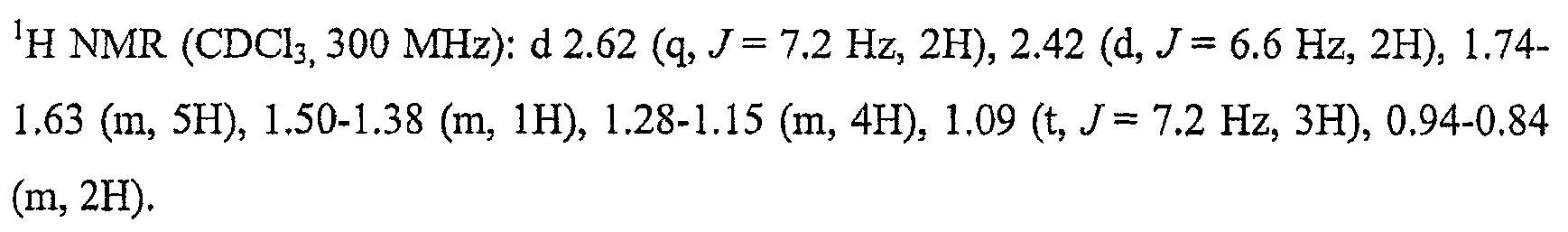 Figure 112007055602908-pct00285