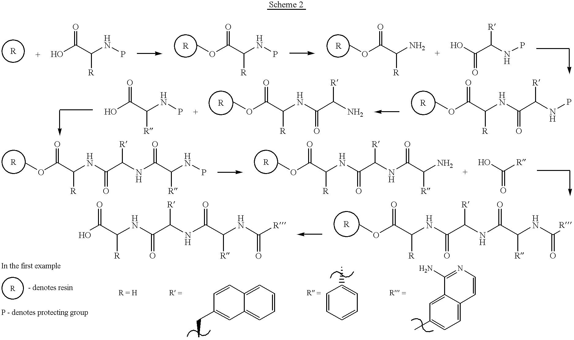 Figure US06262069-20010717-C00011