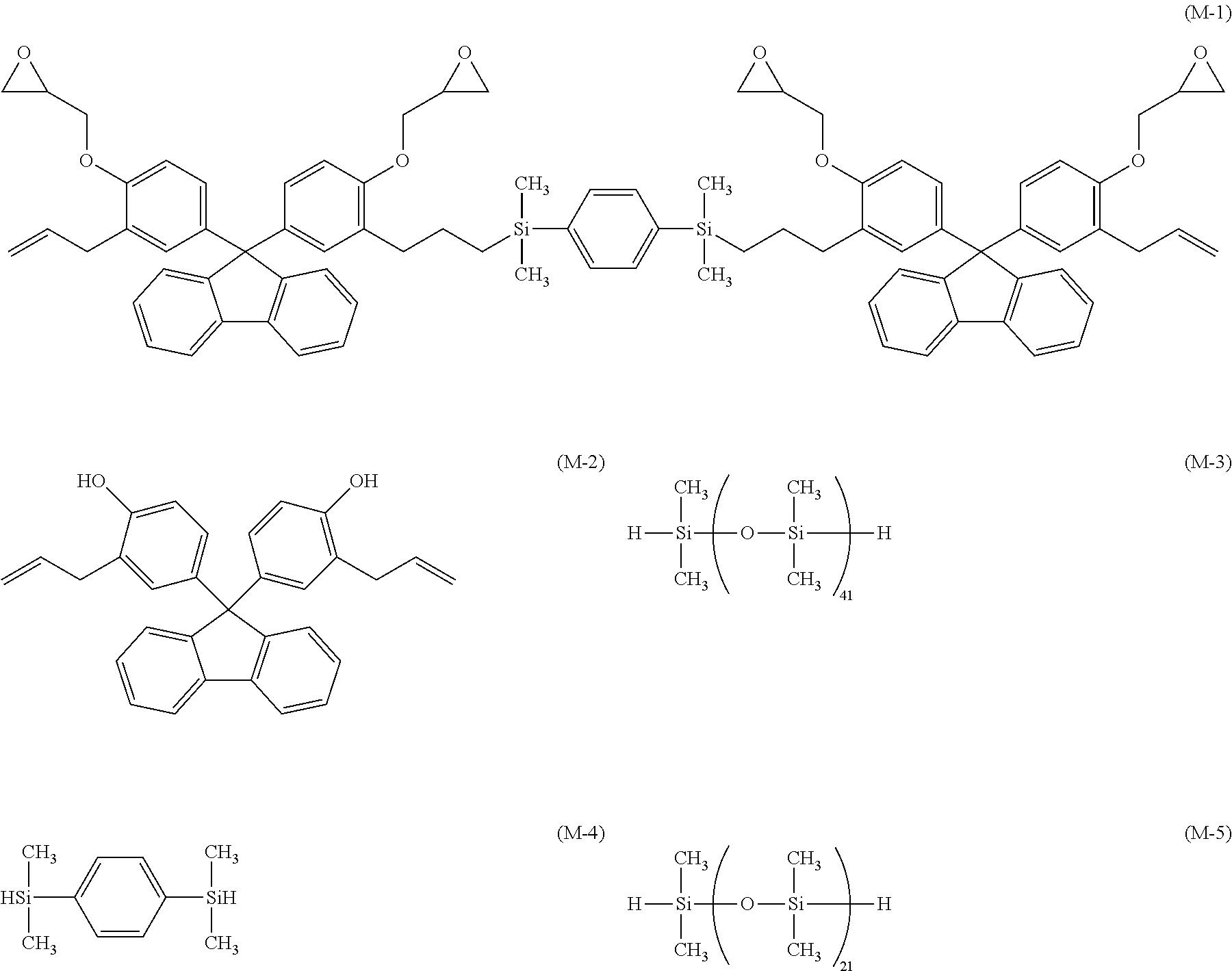 Figure US09620429-20170411-C00018