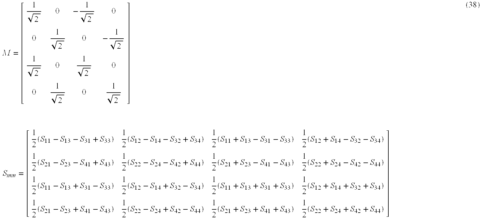 Figure US20040193382A1-20040930-M00039