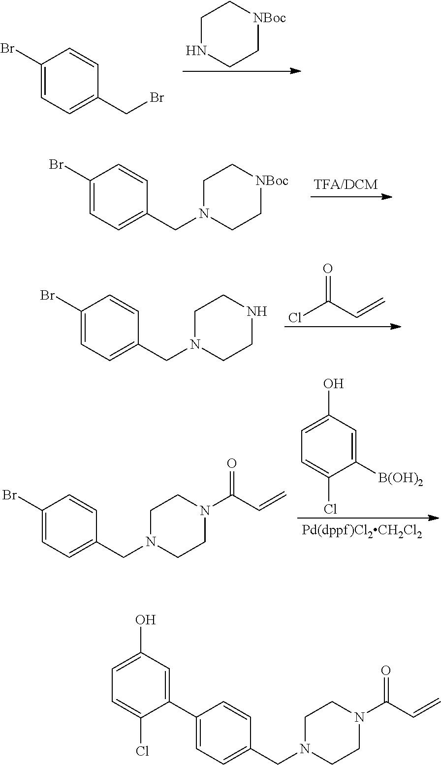 Figure US09862701-20180109-C00055