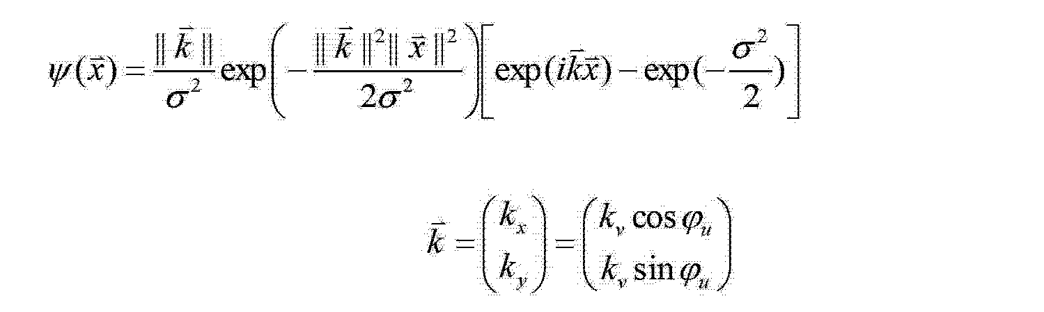 Figure CN103198605AD00171