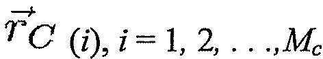 Figure 112018064438996-pat00005
