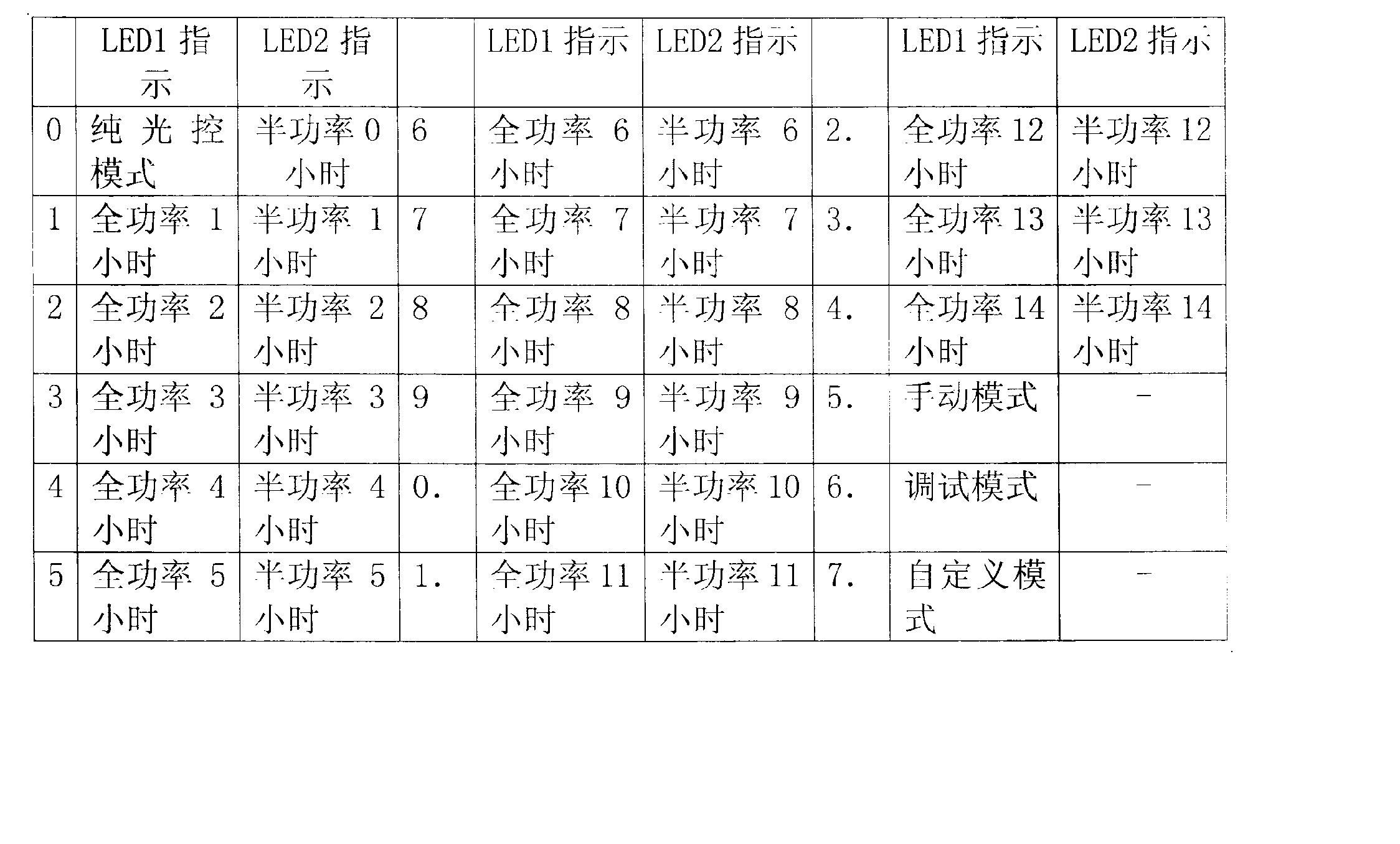 Figure CN202121814UD00071