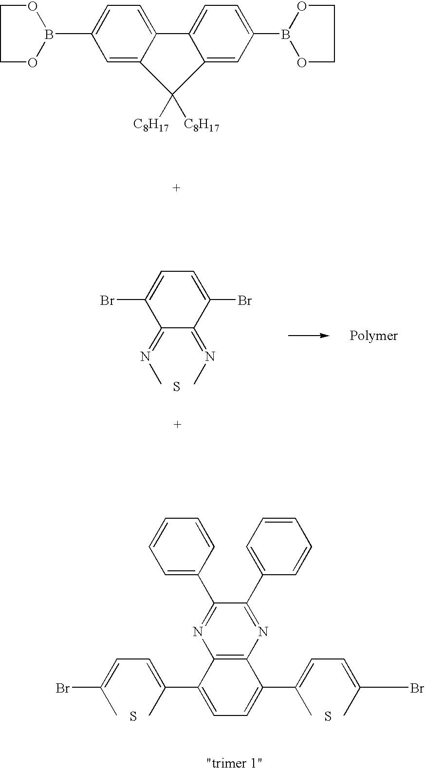 Figure US07674530-20100309-C00011
