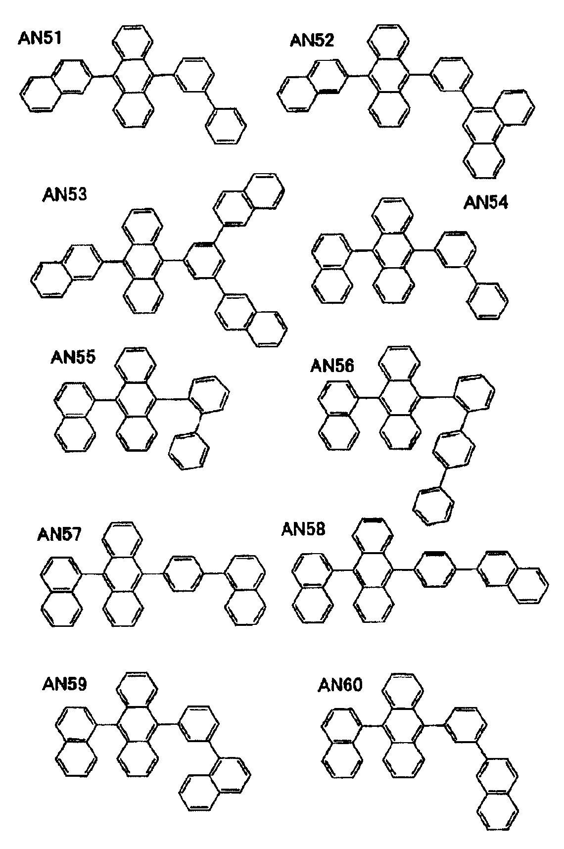 Figure 112009058821366-PCT00012