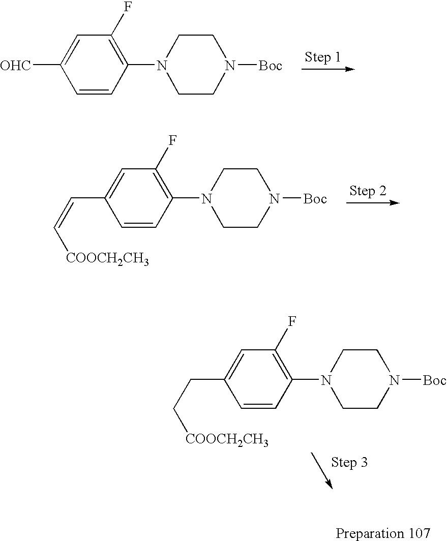 Figure US06897217-20050524-C00255