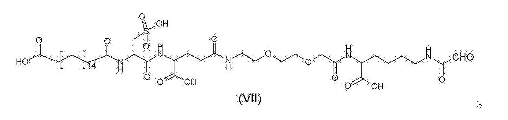 Figure CN103002918BD01162