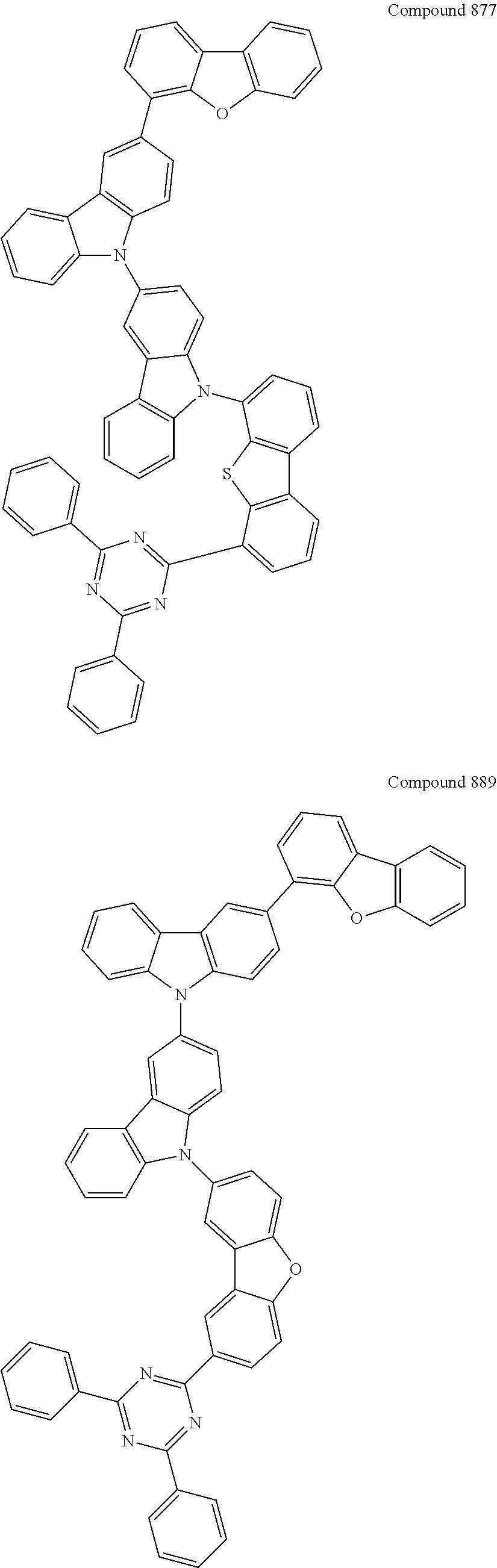 Figure US09209411-20151208-C00263