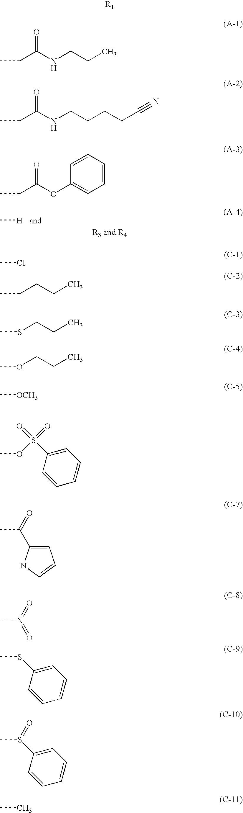 Figure US20070299043A1-20071227-C00222