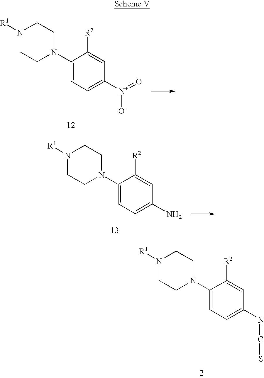 Figure US06756374-20040629-C00022