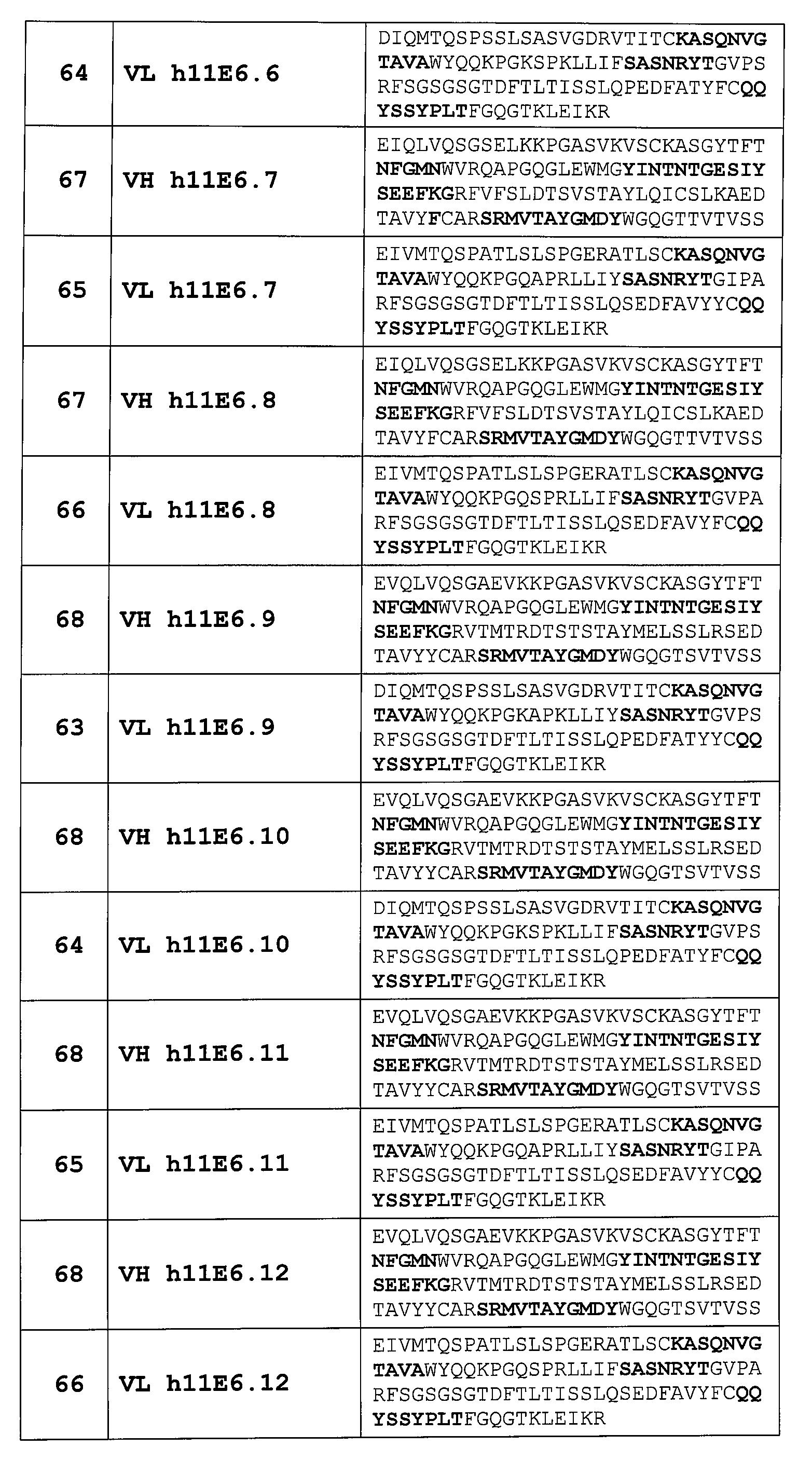 Figure 112016024409673-pat00015