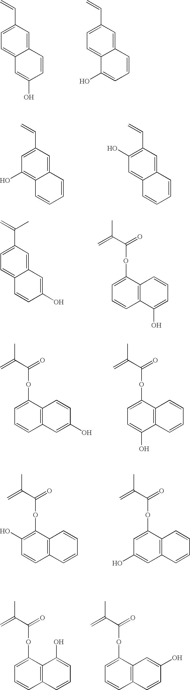 Figure US08057982-20111115-C00049
