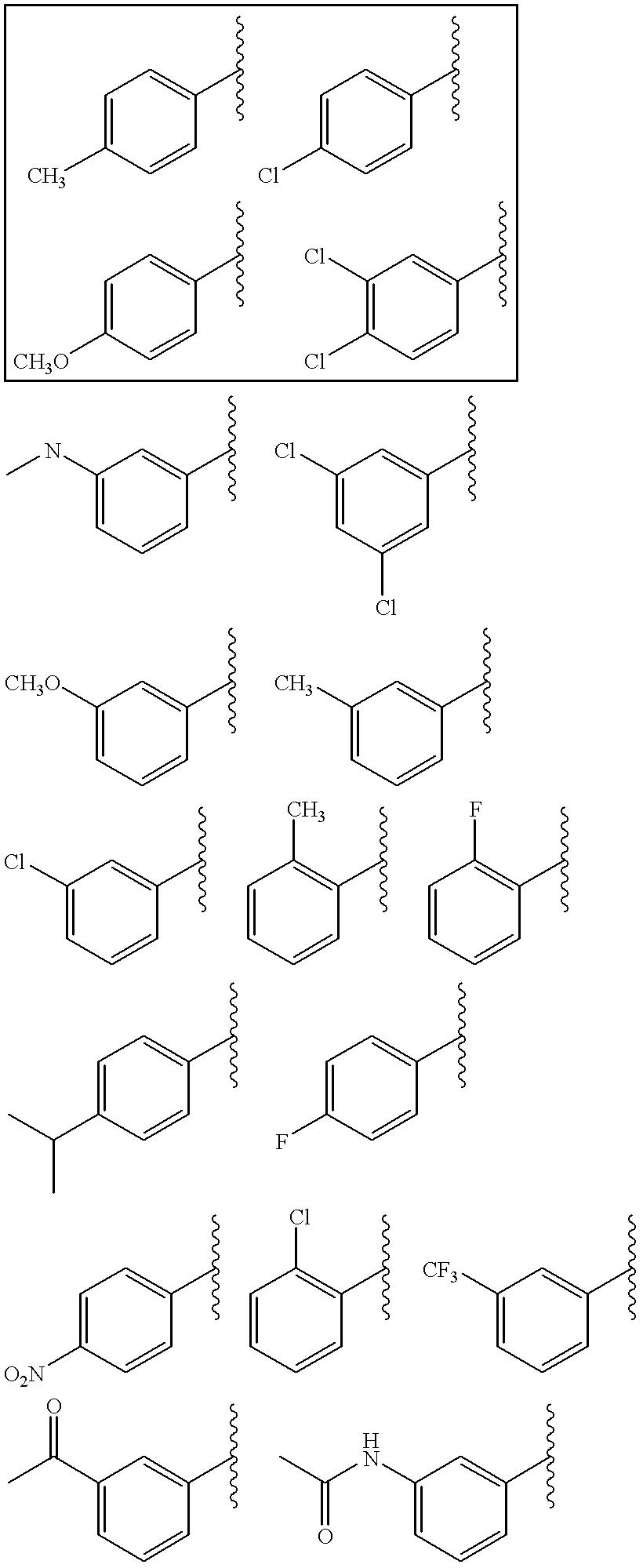 Figure US06420169-20020716-C00026