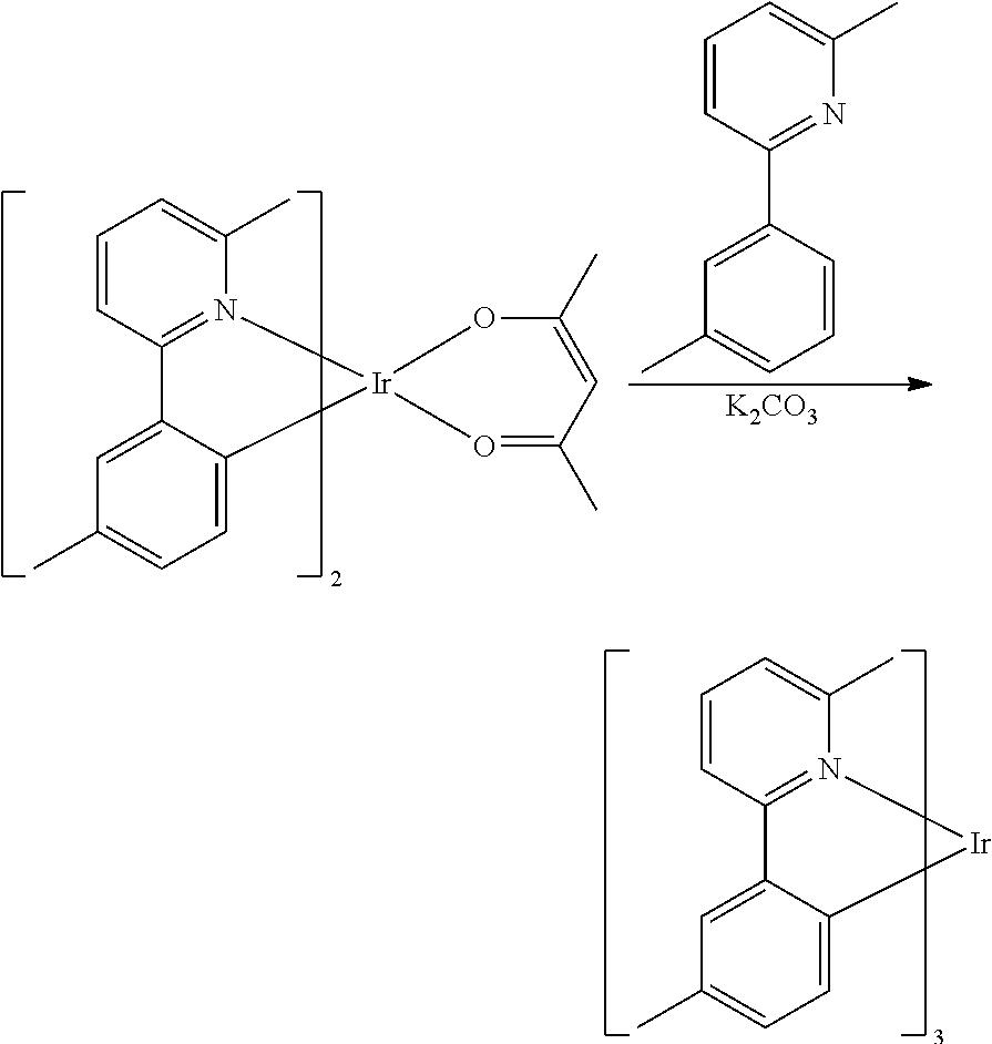 Figure US08519130-20130827-C00082