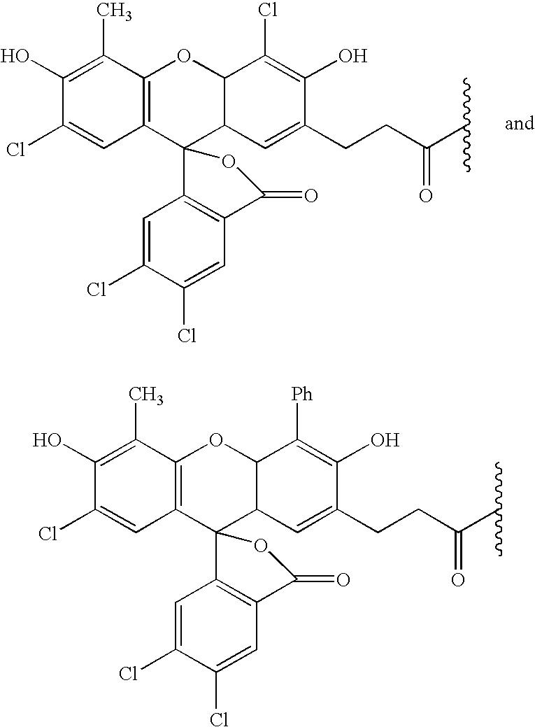 Figure US07112684-20060926-C00049