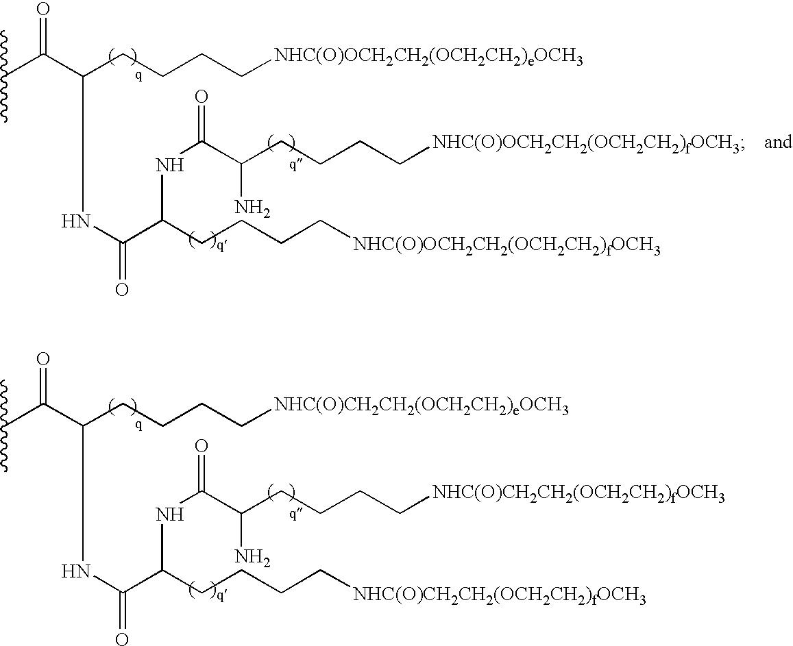 Figure US07405198-20080729-C00005