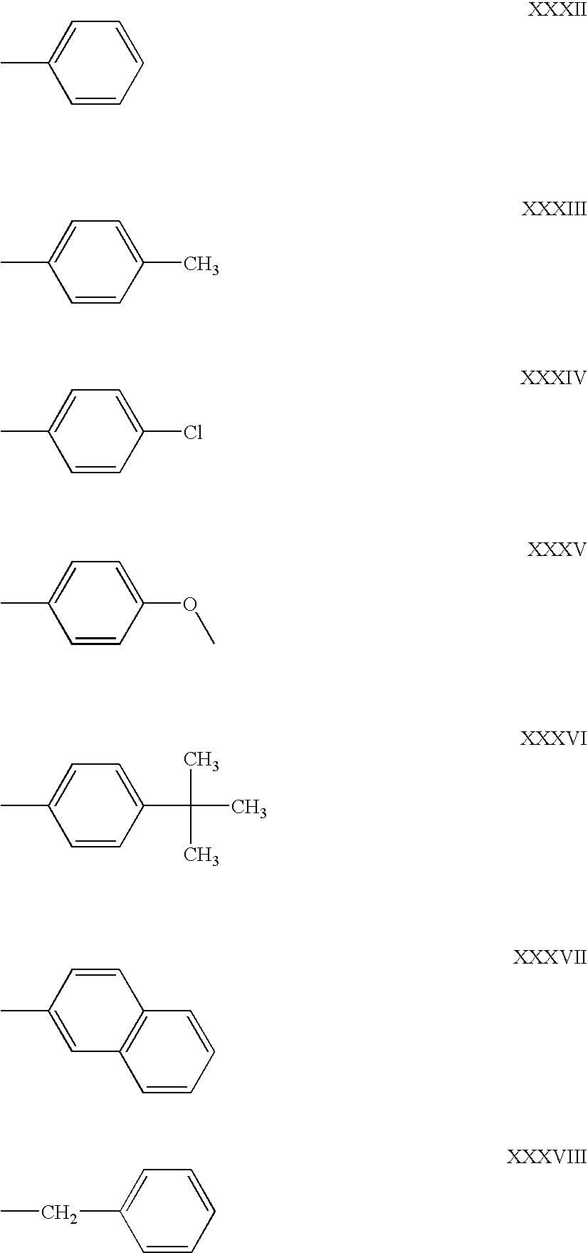 Figure US08445558-20130521-C00015