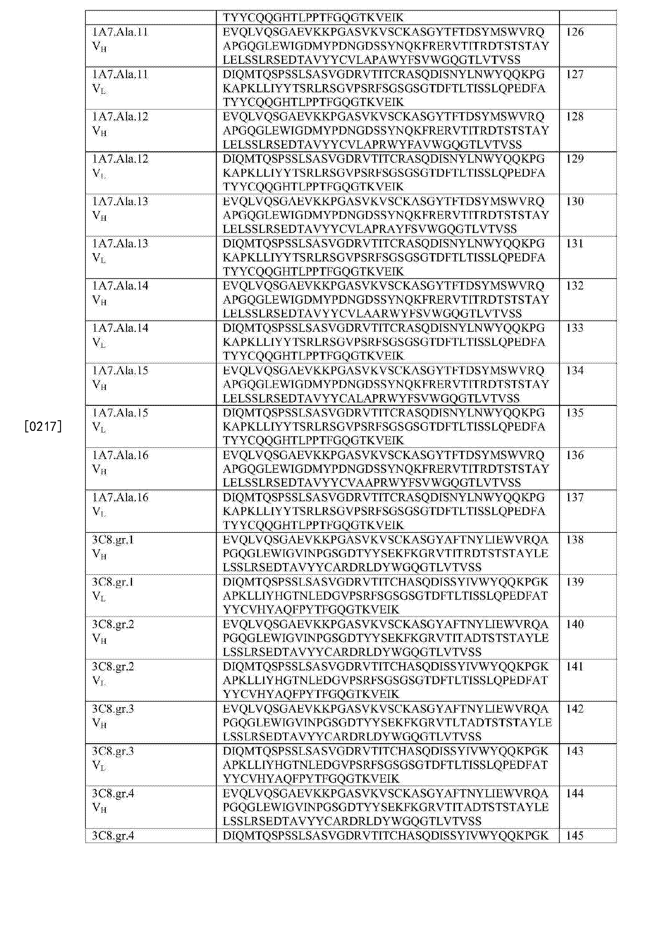 Figure CN107073126AD00631