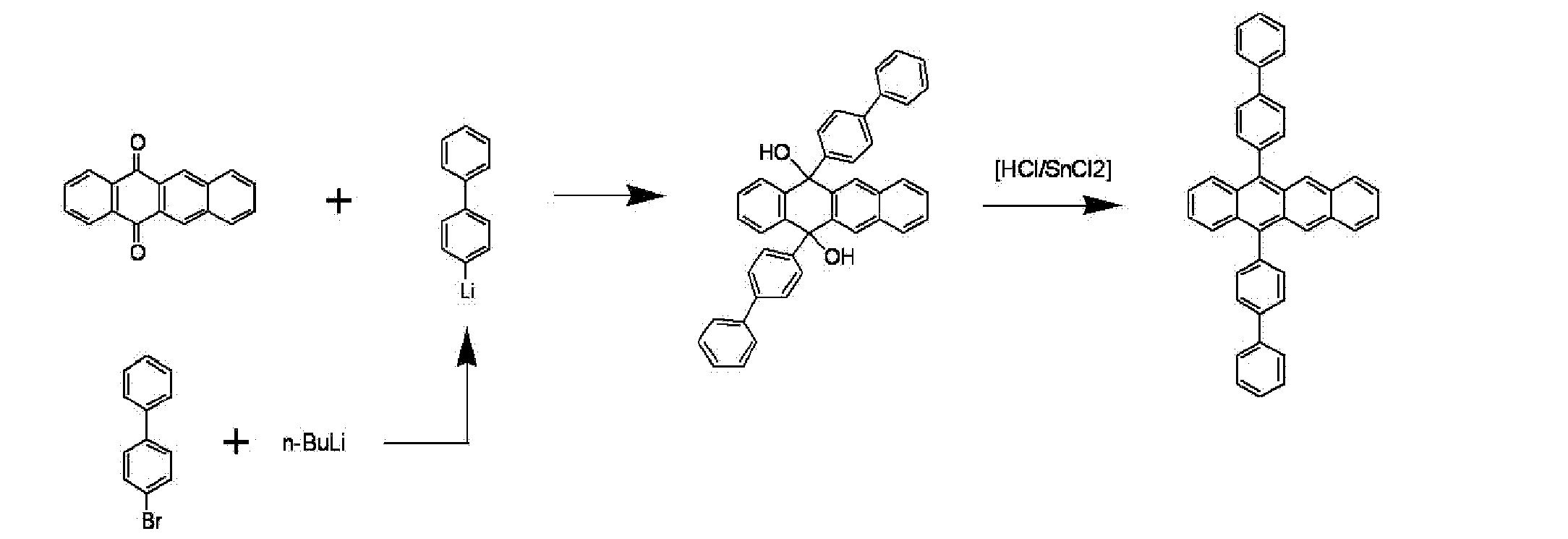 Figure CN102731533BD00361