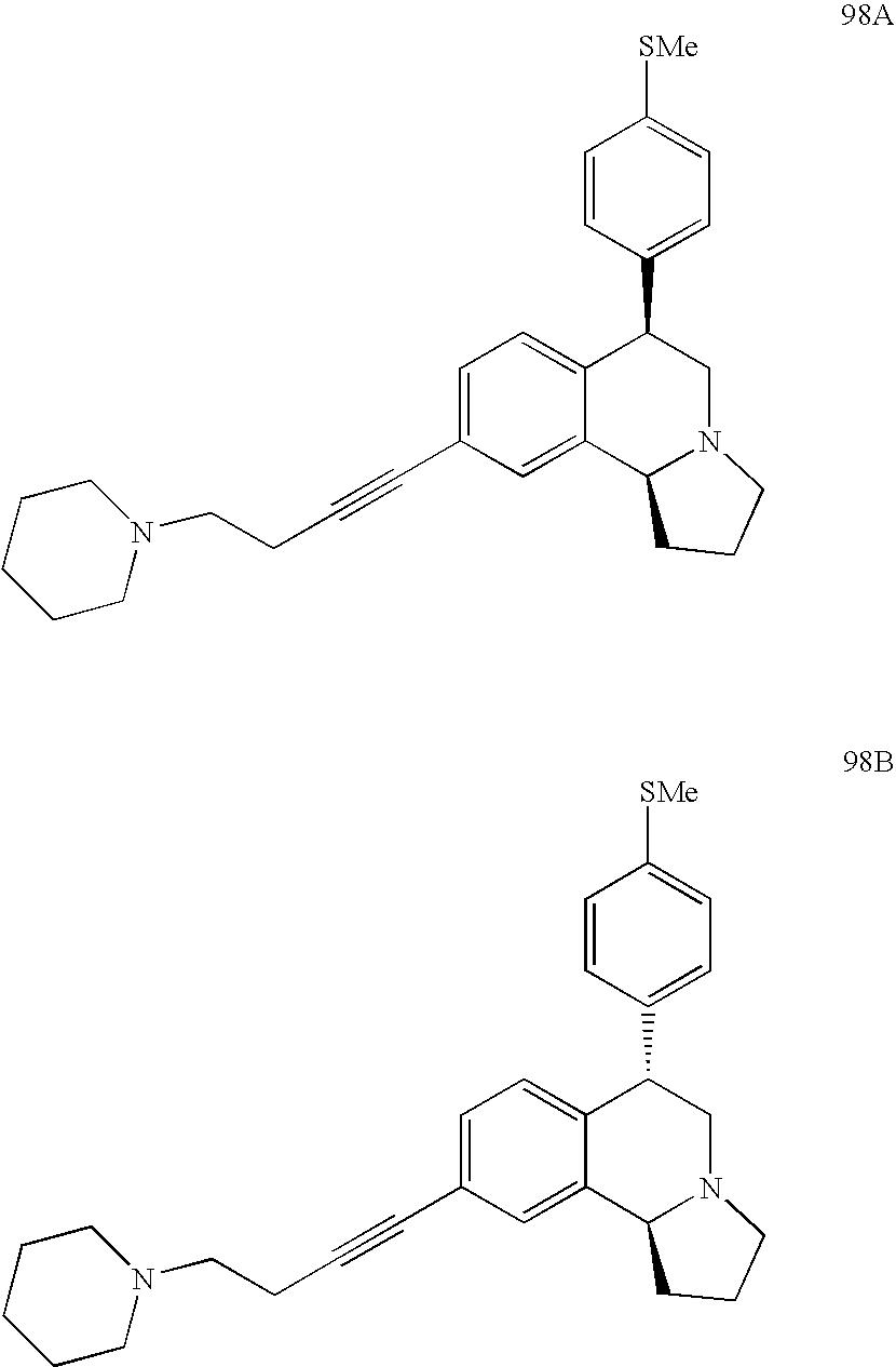 Figure US08273762-20120925-C00103
