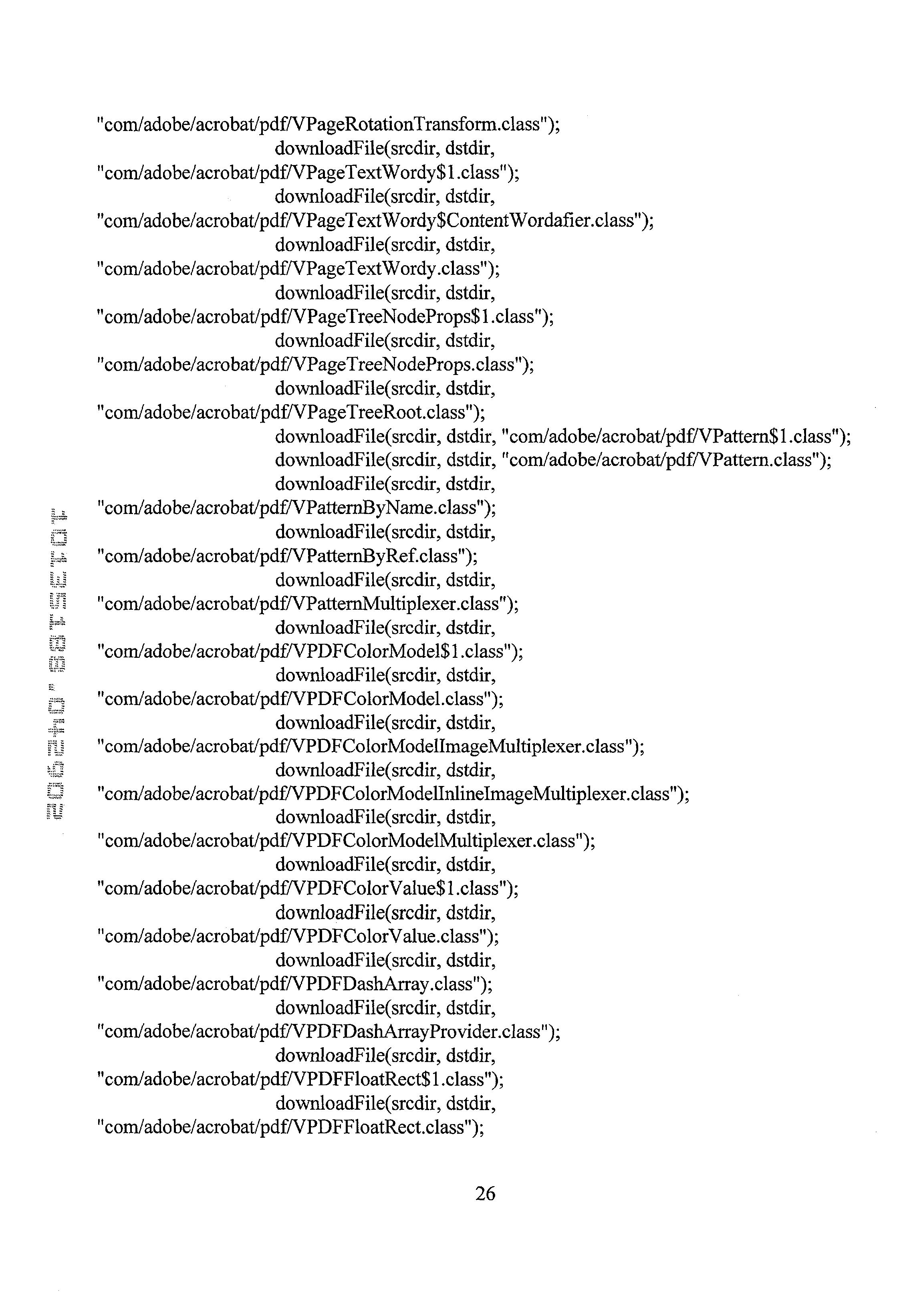 Figure US20030037253A1-20030220-P00096