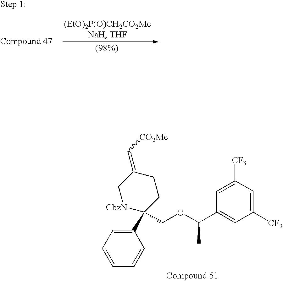 Figure US07049320-20060523-C00132