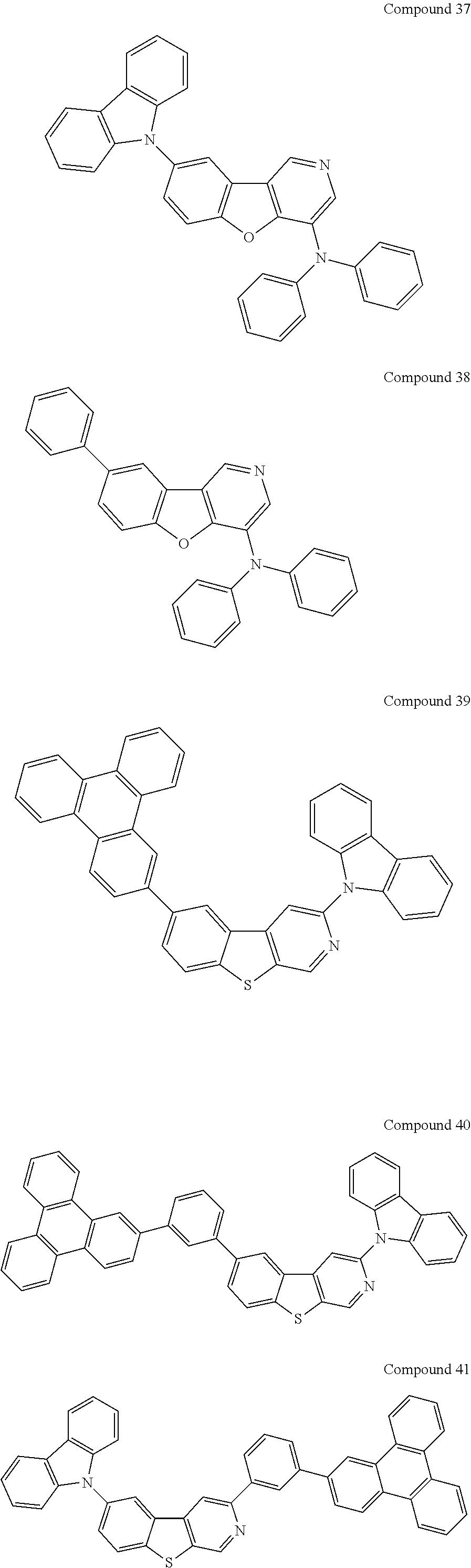 Figure US09518063-20161213-C00055