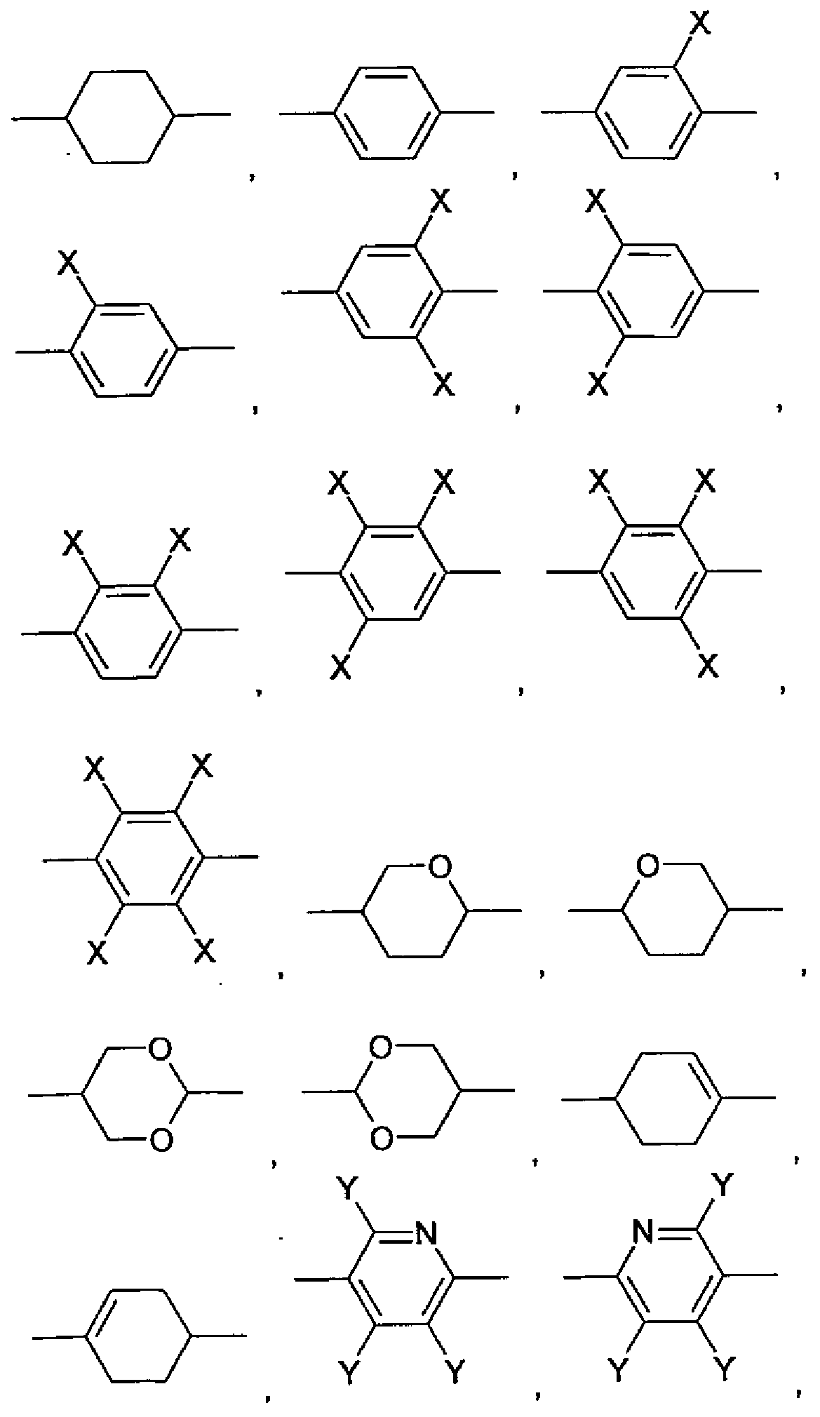 Figure 112017121720117-pct00123